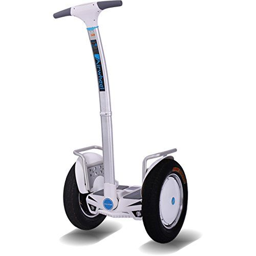 patinete eléctrico Airwheel S5